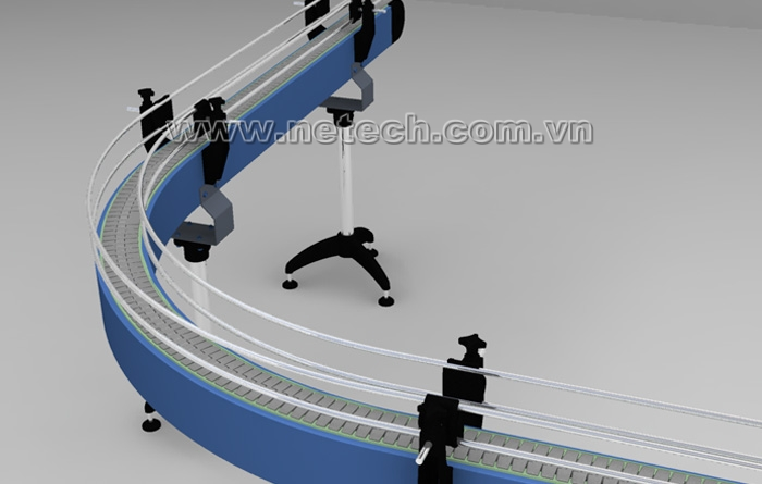 http://netech.com.vn/upload/hinhanh/bang-tai-xich328.jpg