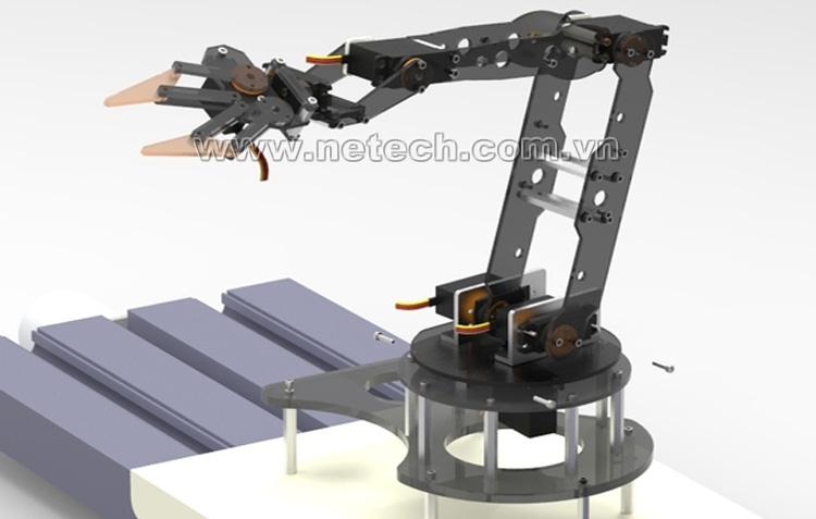 http://netech.com.vn/upload/hinhanh/che-tao-robot780.jpg