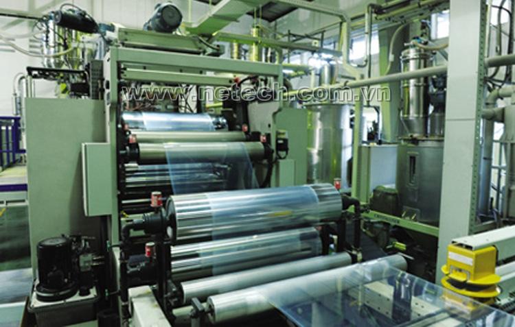 Máy in ống đồng 1-12 màu v