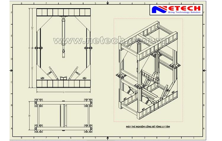http://netech.com.vn/upload/hinhanh/may-thi-nghiem-cong146.jpg