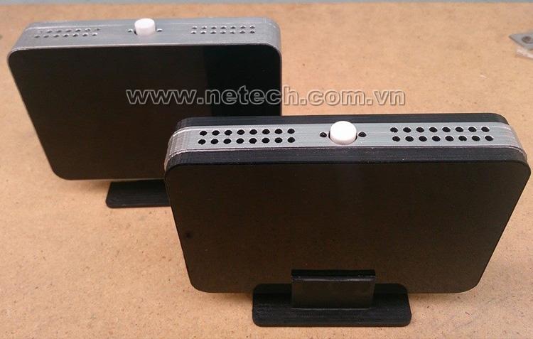 http://netech.com.vn/upload/hinhanh/thiet-ke-bo-mach591.jpg
